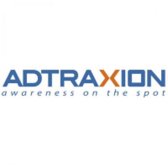 Logo of Adtraxion Systems