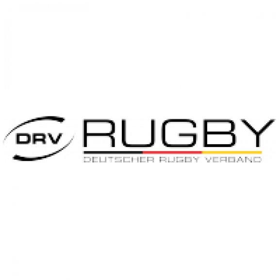 Logo of Deutscher Rugby-Verband