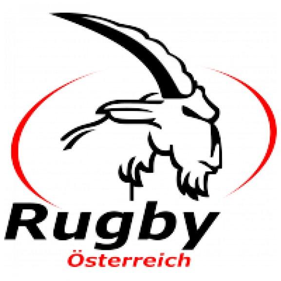 Logo of Österreichischer Rugby Verband