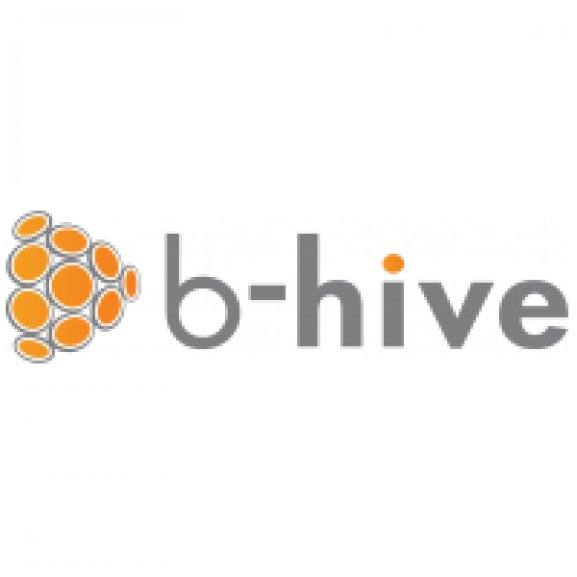 Logo of B-Hive Networks