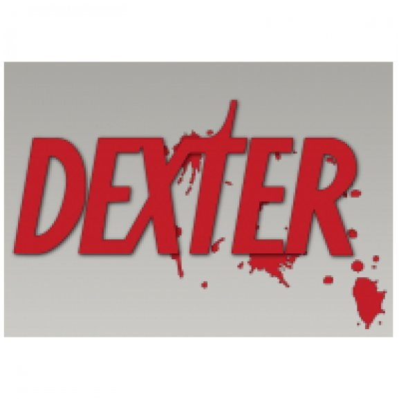 Logo of Dexter