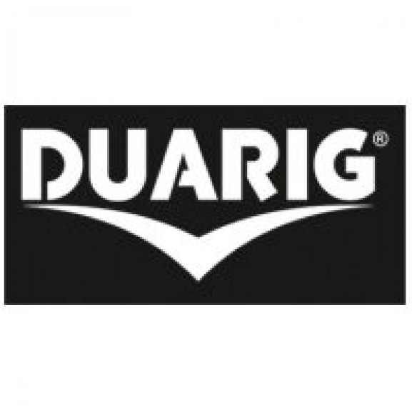 Logo of Duarig