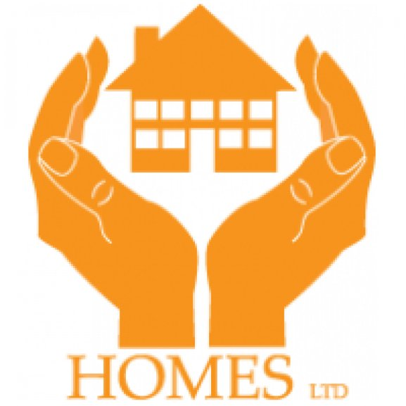 Logo of Homes Ltd