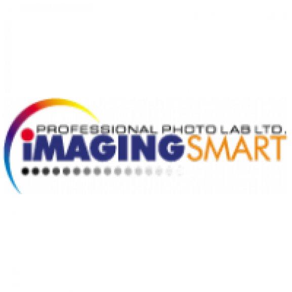 Logo of Imaging Smart
