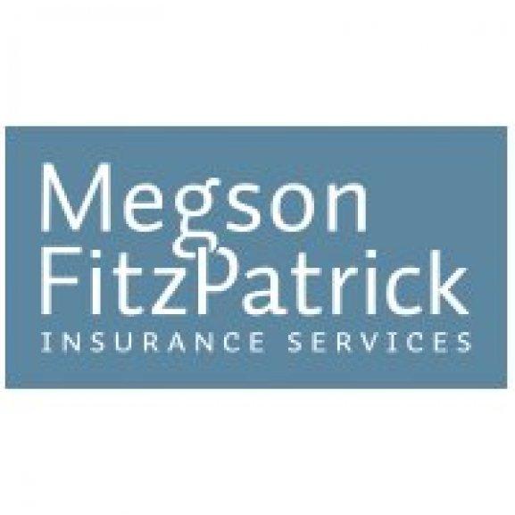 Logo of Megson FitzPatrick Insurance Services