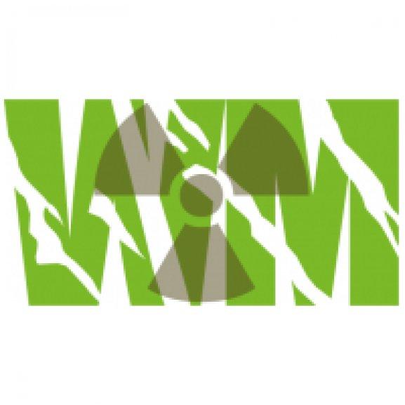 Logo of Warning Metal Zone
