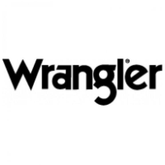 Logo of Wrangler