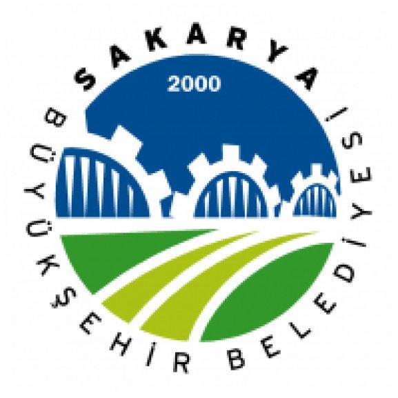 Logo of Sakarya Büyükşehir Belediyesi