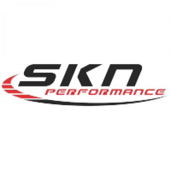 Logo of SKN Performance