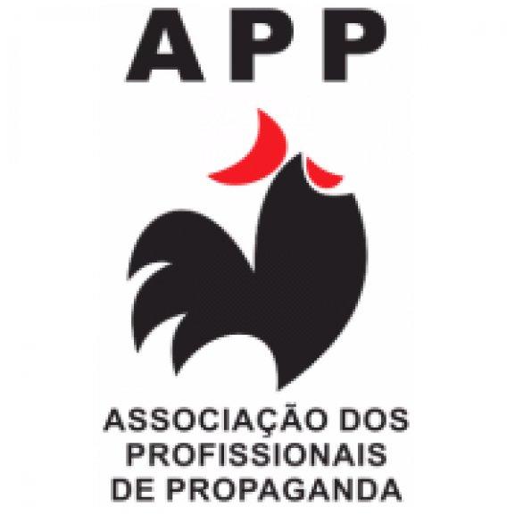 Logo of APP Brasil