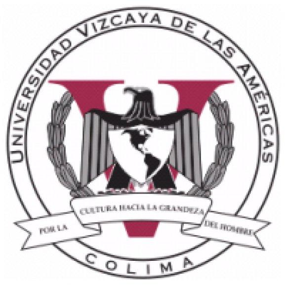 Logo of Universidad Vizcaya de las Americas