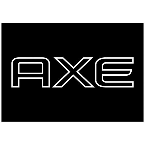 Logo of Axe