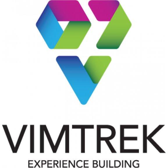 Logo of Vimtrek