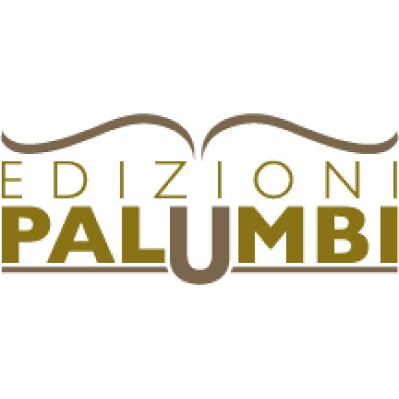 Logo of Edizioni Palumbi