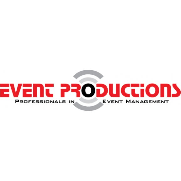 Logo of Event Productions (Pvt) Ltd.