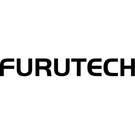 Logo of Furutech