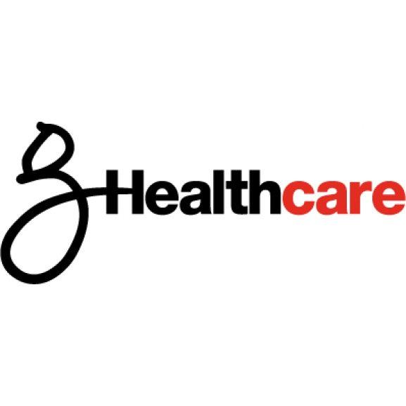 Logo of g Healthcare