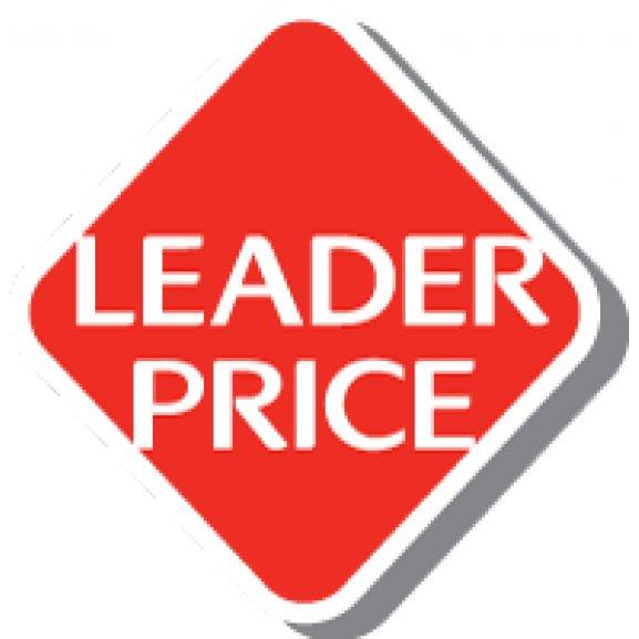 Logo of Leader Price