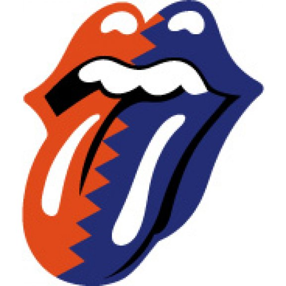 Rolling Stones   Brands of the World™   Download vector ...