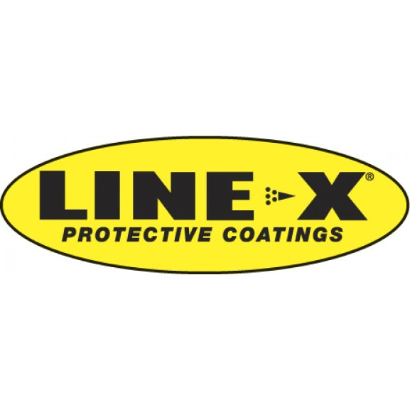 Logo of Line-X