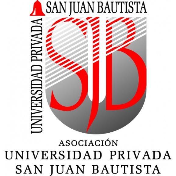 Logo of AUPSJB