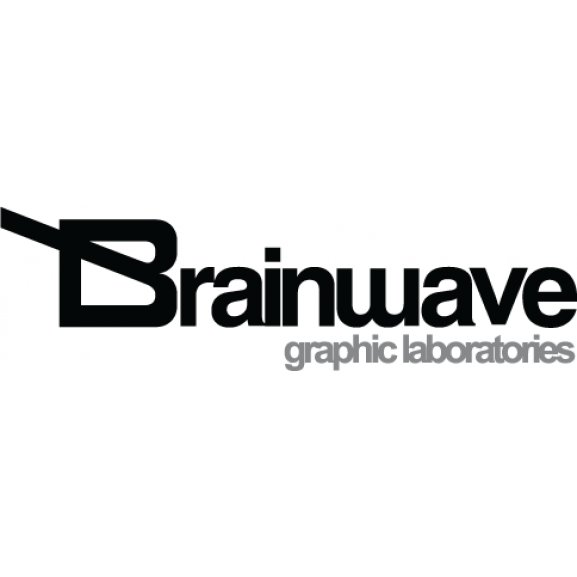 Logo of Brainwave