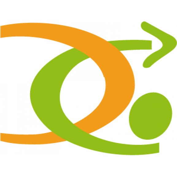 Logo of Desarrollo Economico CD Madero