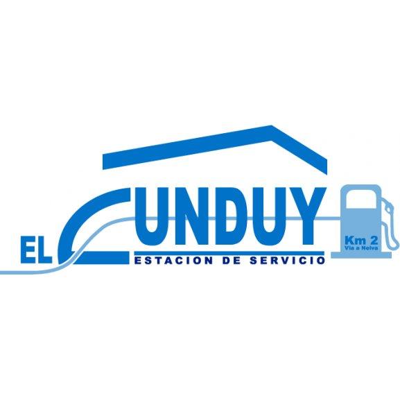 Logo of El Cunduy