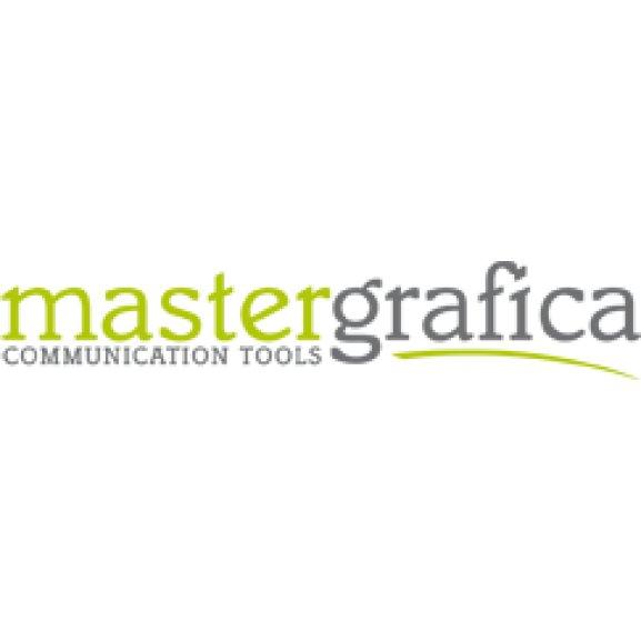 Logo of Mastergrafica