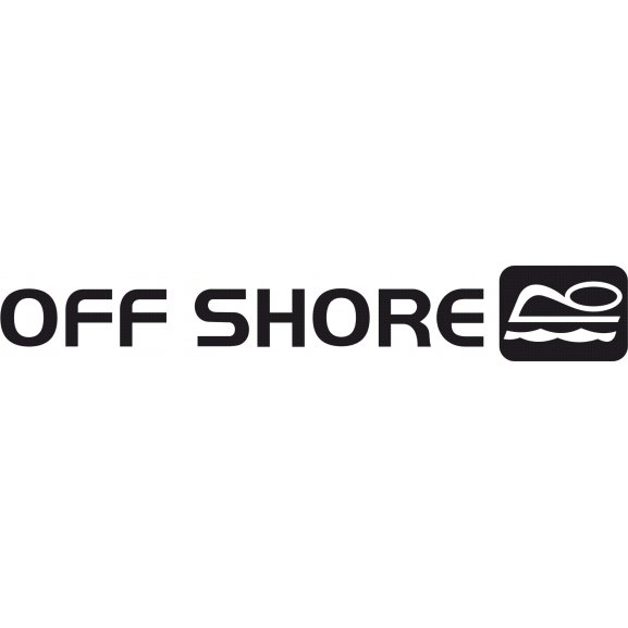 Logo of OffShore