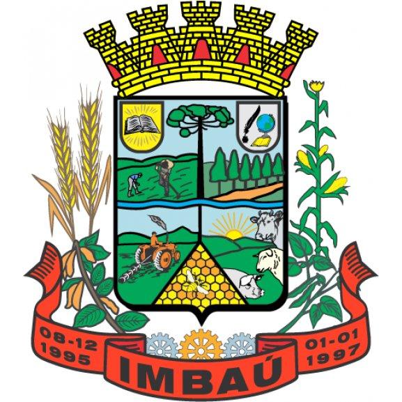 Logo of P.M. Imbaú