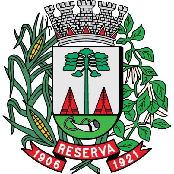 Logo of Reserva PR