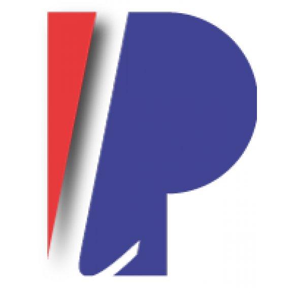 Logo of Promolibri