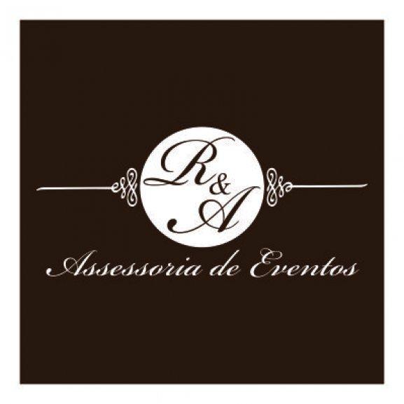 Logo of R&A Assessoria de Eventos