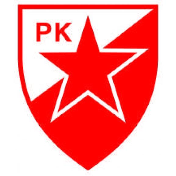 Logo of RK Crvena Zvezda