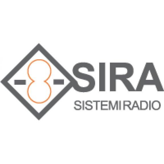 Logo of SIRA