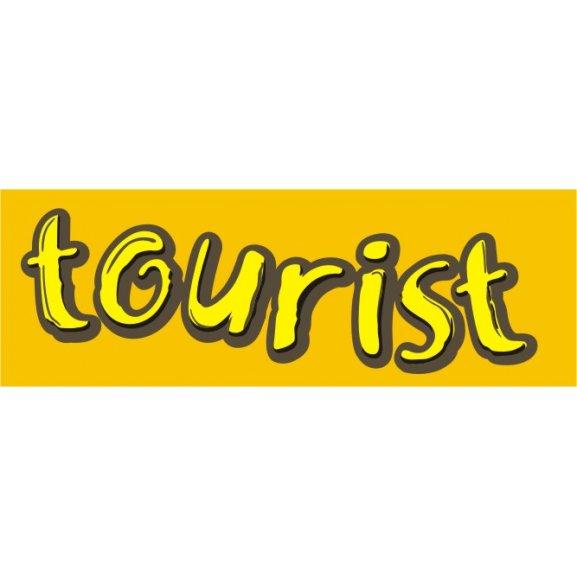 Logo of Tourist