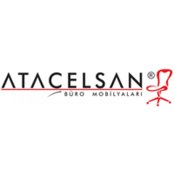 Logo of ataçelsan