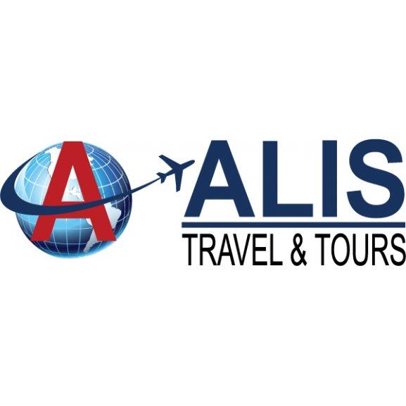 Logo of Alis Travel & Tours