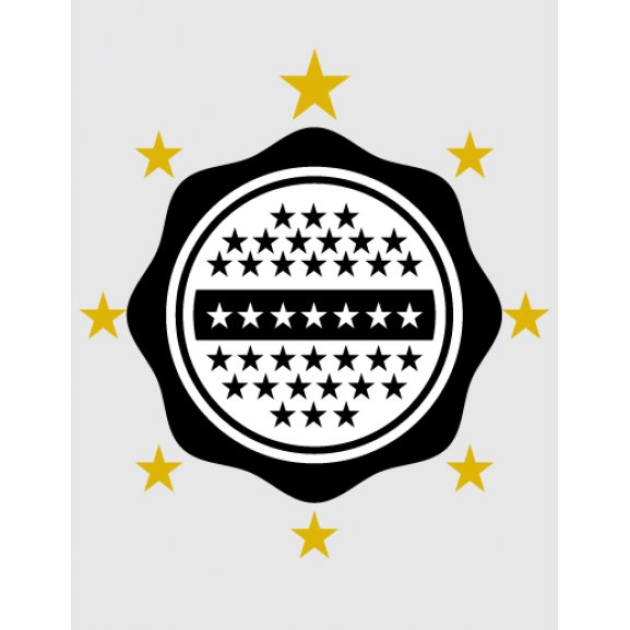 Logo of Club Olimpia