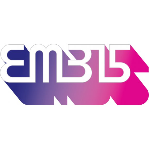 Logo of EME 15