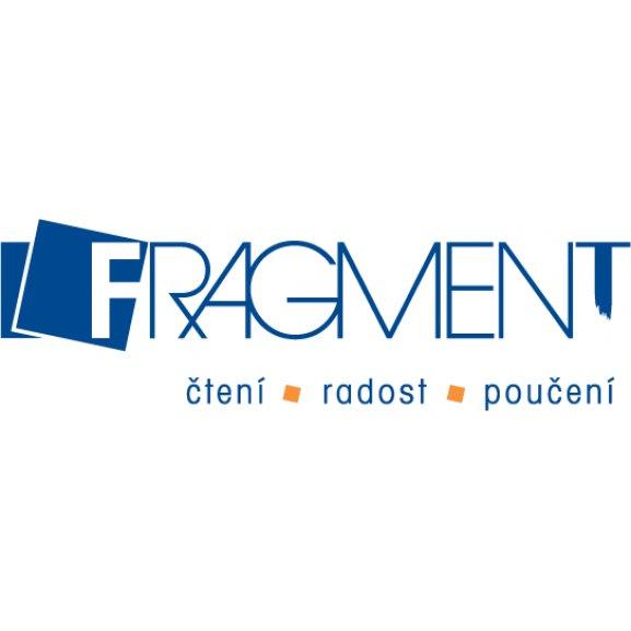 Logo of Fragment