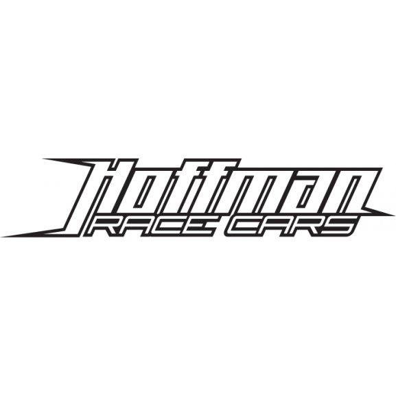 Logo of Hoffman Race Cars