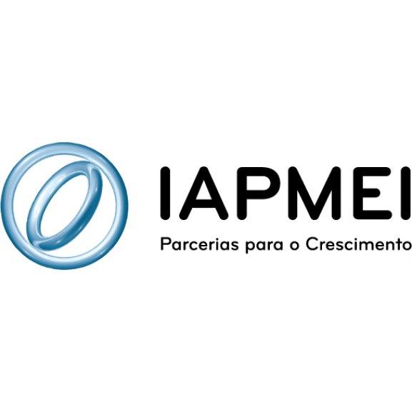 Logo of IAPMEI