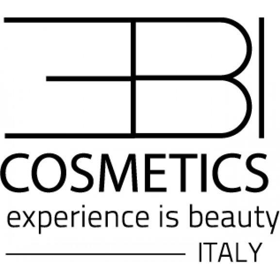 Logo of EBI Cosmetics