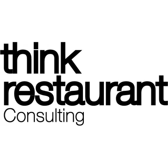Logo of Think Restaurant Consulting