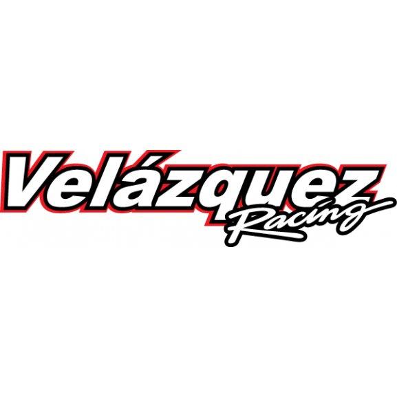 Logo of Velázquez Racing