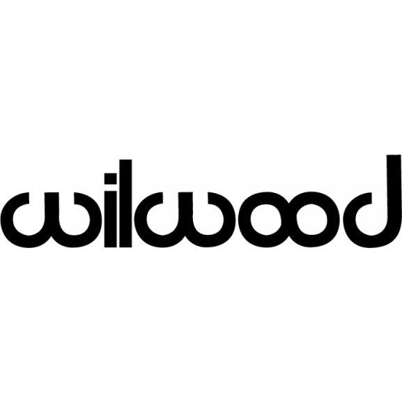Logo of Wilwood