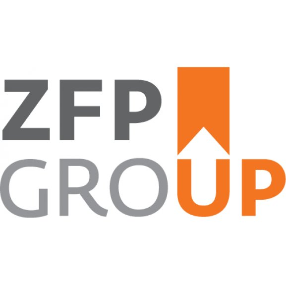 Logo of ZFP Group