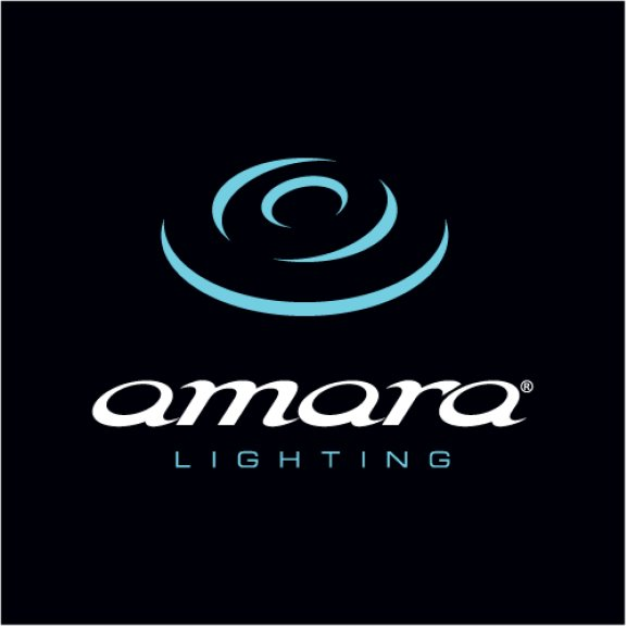 Logo of Amara Lighting